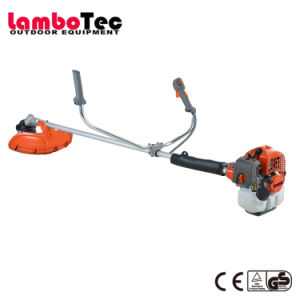 2018 Hot Sell 143r II G45 Bc4501 Professional 42cc Brush Cutter