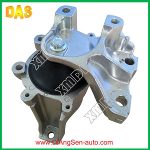 Auto Spare Parts Replacement Engine Mount for Honda (50820-SWG-T01) pictures & photos