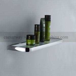 New Design Brass Bathroom Accessories pictures & photos