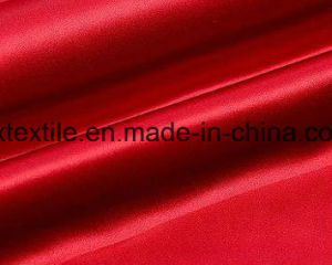Silk Satin Fabric 12mm Charmeuse for Pajamas