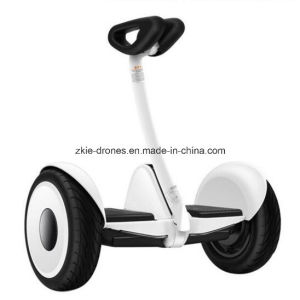 10inch Stand up Scooter/Electric Mobility Scooter Hoverboard