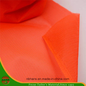 135g Multi Color Polyester Mesh Fabric (HAPF160002) pictures & photos