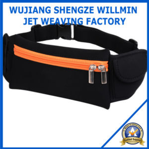 Beach Travel Water Sports Waist Bag pictures & photos