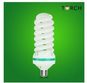 Ctorch New High Power Energy Saving Lamp 125W with 2years Warranty pictures & photos