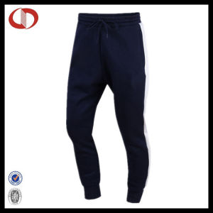 Plus Size Mens Sports Training Track Pants pictures & photos