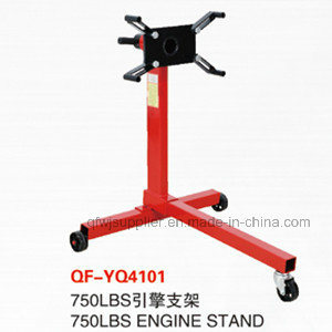 750lbs Hydraulic Engine Repair Stand pictures & photos