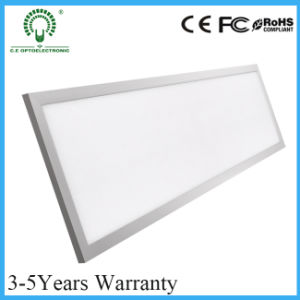 LED Panel Light - LED Office Lighting- 1FT X 2FT