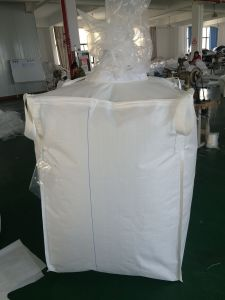 Big Bag with Inner Bag for Packing Chemicals pictures & photos