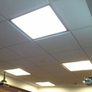 best authentic 345d7 e7b74 Best Price Office Lighting 6500k LED Panel Light 600*600 42W