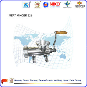 Meat Mincer for 22# 32# 42# pictures & photos
