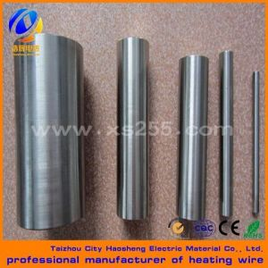 Bright Surface Furnace Nichrome Rod/Furnace Leatting out