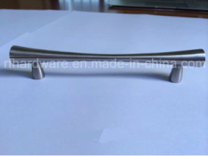 Stainless Steel Cabinet Handle (RS058)