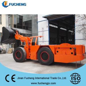 China Vehicle Transmission, Vehicle Transmission