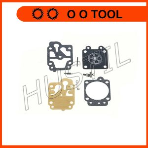 Cg430/520 Brush Cutter Spare Parts Carburetor Repair Kit 43cc 52cc pictures & photos