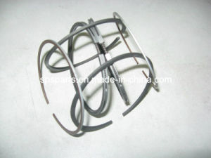Diesel Piston Ring for Caterpillar pictures & photos