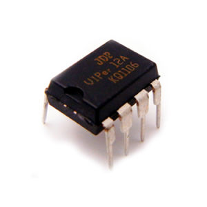 Original New IC Chip Viper12A SMPS Primary Switch pictures & photos