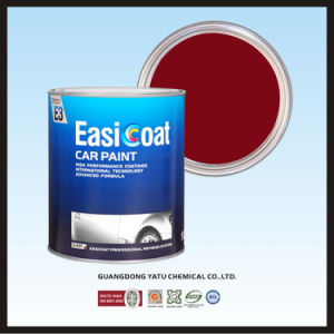 Easicoat E3 Car Paint (EC-B52) pictures & photos