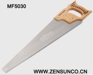 Hand Saw Handsaw Sawing Blade Gardening Tool 350-650mm Mf5030 pictures & photos
