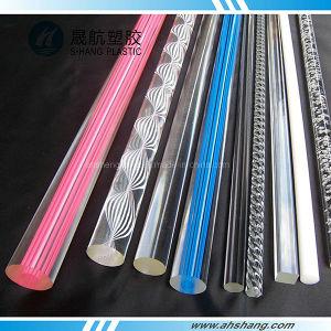 info for 86dc2 56ecc High Quality Plexiglass Acrylic Round and Square Rod