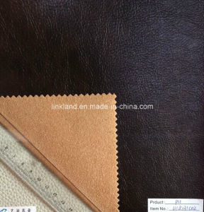 Synthetic Leather Sofa Leather (U1Z131C02)