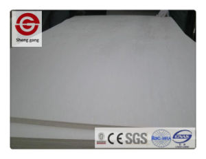 3-20mm Fireproof Safe Material Magnesium Oxide Board/MGO Panel pictures & photos