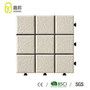 Wholesale Decorative Swimming Pool White Ceramic Mosaic Floor Tiles ...