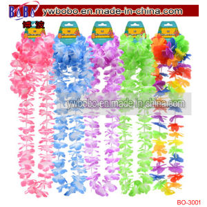 Party Supplies Luau Party Yiwu China Party Decoration (BO-3001) pictures & photos