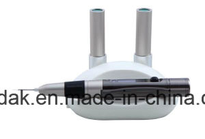 Hot Sale Cheapest Dental Pen Diode Laser (810nm 3W) pictures & photos