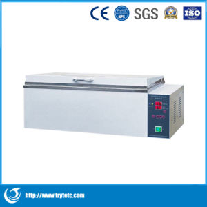 Electric Heating Water Bath Boiler-Water Bath