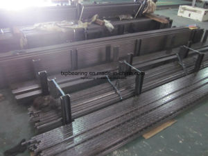 Shac Hsac Hiwin Interchangeable Linear Guideway Cheap Prices Hgr20 Gh20 pictures & photos