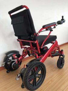 f775ac40b49 Wheelchair Price