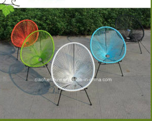 Merveilleux Cheap Leisure Outdoor Furniture Rattan Garden Egg Wicker Chair (CF777)