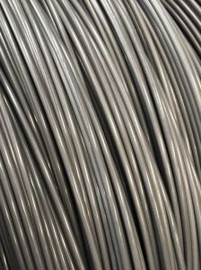 Chq Refind Low Carbon Steel Wire Swch10A pictures & photos