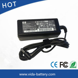 Power Supply Adapter HP 19V 1.58A 30W Mini Laptop