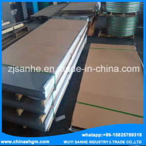 Thickness 0.18mm-2.0mm Cold Rolled Stainless Steel Coil