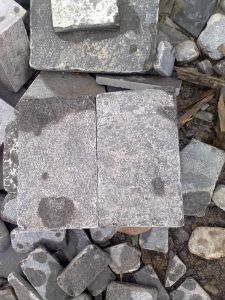 Blue Stone for Paving, Grey Limestone, Dark Blue Stone pictures & photos