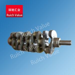 China Diesel Rf8 Engine Parts For Nissan, Diesel Rf8 Engine
