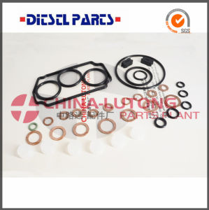 Ve Pump Gasket for Isuzu-Repair Kits OEM 146600-1120 pictures & photos