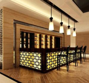 Gentil Guangzhou Yiyang Furniture Co., Ltd.