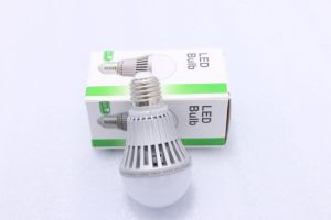 LED Filament Light Bulb A60 Manufacturer China pictures & photos