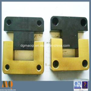 Customized Taper Block Sets Mold Components (MQ2132) pictures & photos