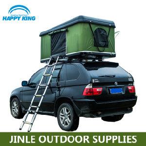4 Wheel Deive Tent/Car Roof Tent/Auto Top Tent  sc 1 st  Yongkang Jinle Outdoor Supplies Co. Ltd. & China 4 Wheel Deive Tent/Car Roof Tent/Auto Top Tent - China Tent ...
