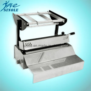 Dental Sterilized Disinfection Bag Sealing Machine (13-01)