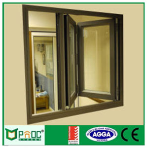 Aluminium Windows and Doors Comply with As2047 pictures & photos