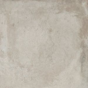 2017 Hot-Sale New Design Rainy Grey Series Rustic Tile/ Antique Tile/ Matt Tile/ Porcelain Tile pictures & photos