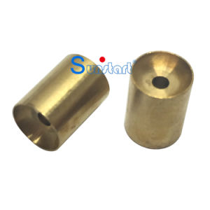 Sunstart Flow Waterjet Cutting Machine Spare Parts Bronze Seal Backup Ring