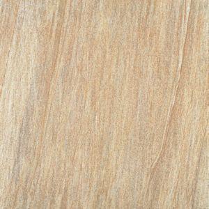 Cheapest Matt Ceramic Floor Tiles In Foshan China China Full Body