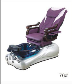 Pedicure Chair From Foshan-76#