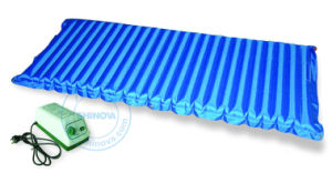 Air-Jetting Mattress (BP006) pictures & photos