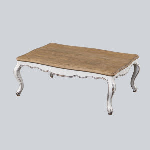 High-Quality and Brief Chinese Furniture Antique Furniture